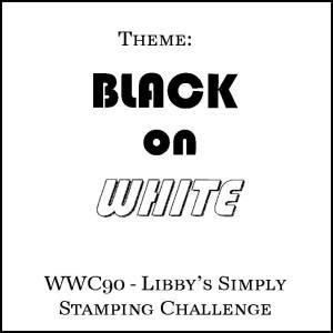 wwc90-libbys-colour