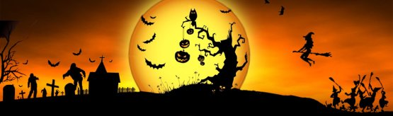 halloween_banner-1446302525562