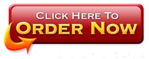 order-now-button-red