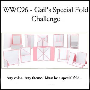 wwc96-special-fold