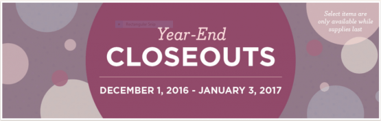 su-yearendcloseout-header-with-dates