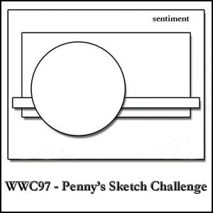 wwc97-pennys-sketch