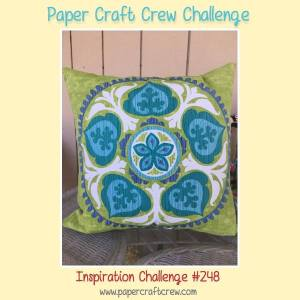 Inspiration Challenge