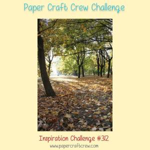 Sheltering Tree for Inspiration Challenge