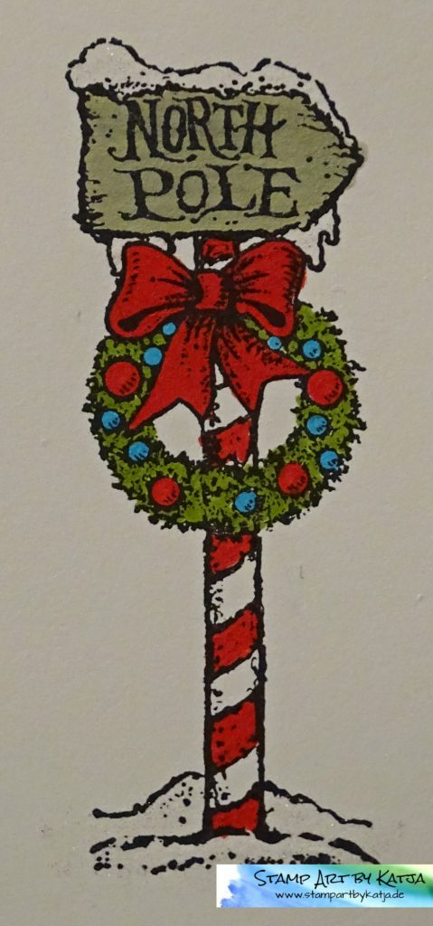 Stampin' Up! Christmas Magic_6