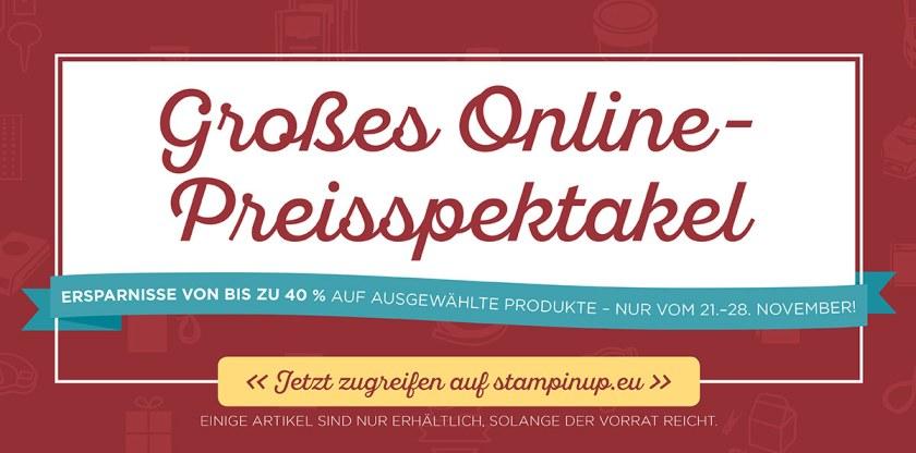 onlineex_shareable-1_nov2116_de