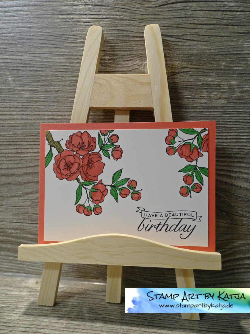 stampin-up-frohe-osterbotschaft-birthday-blossoms