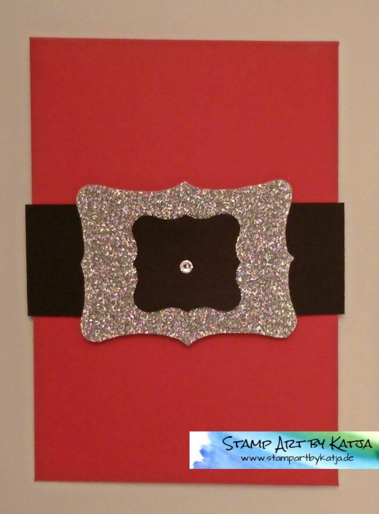 stampin-up-weihnachtsmannkarte_2
