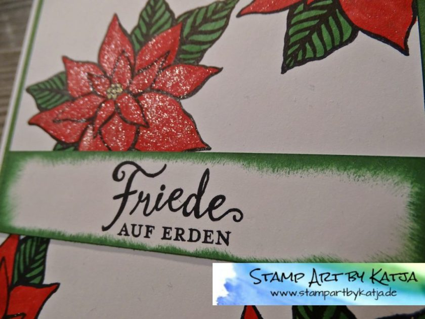 stampin-up-weihnachtswunder_2