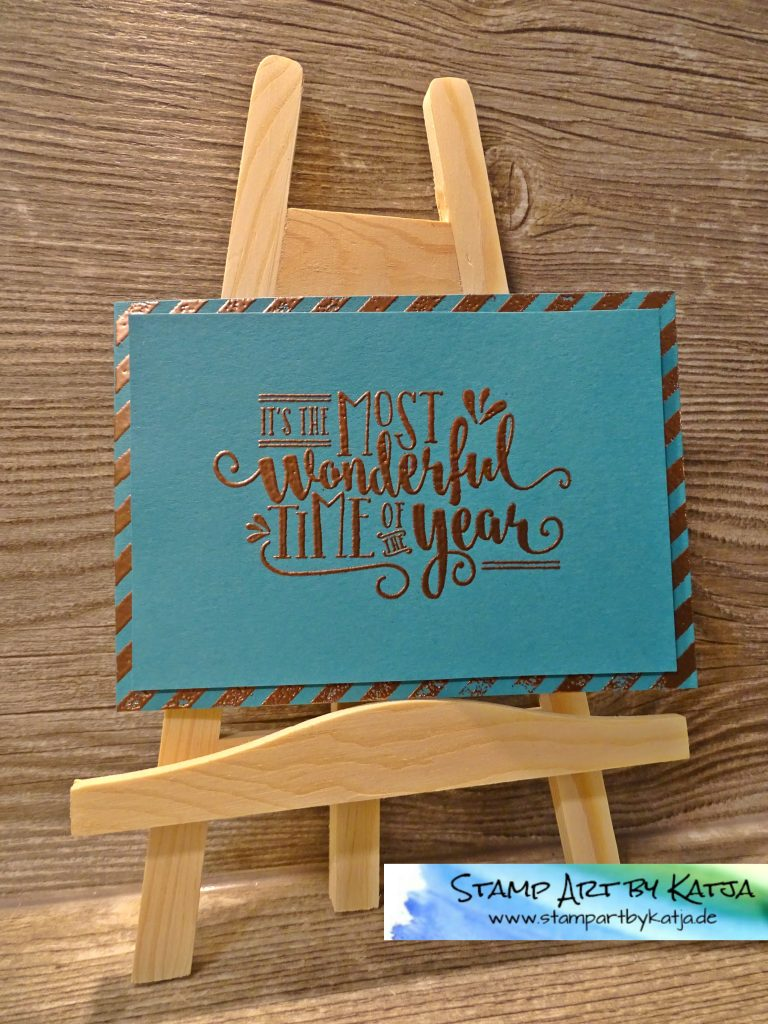 stampin-up-wonderful-year_2