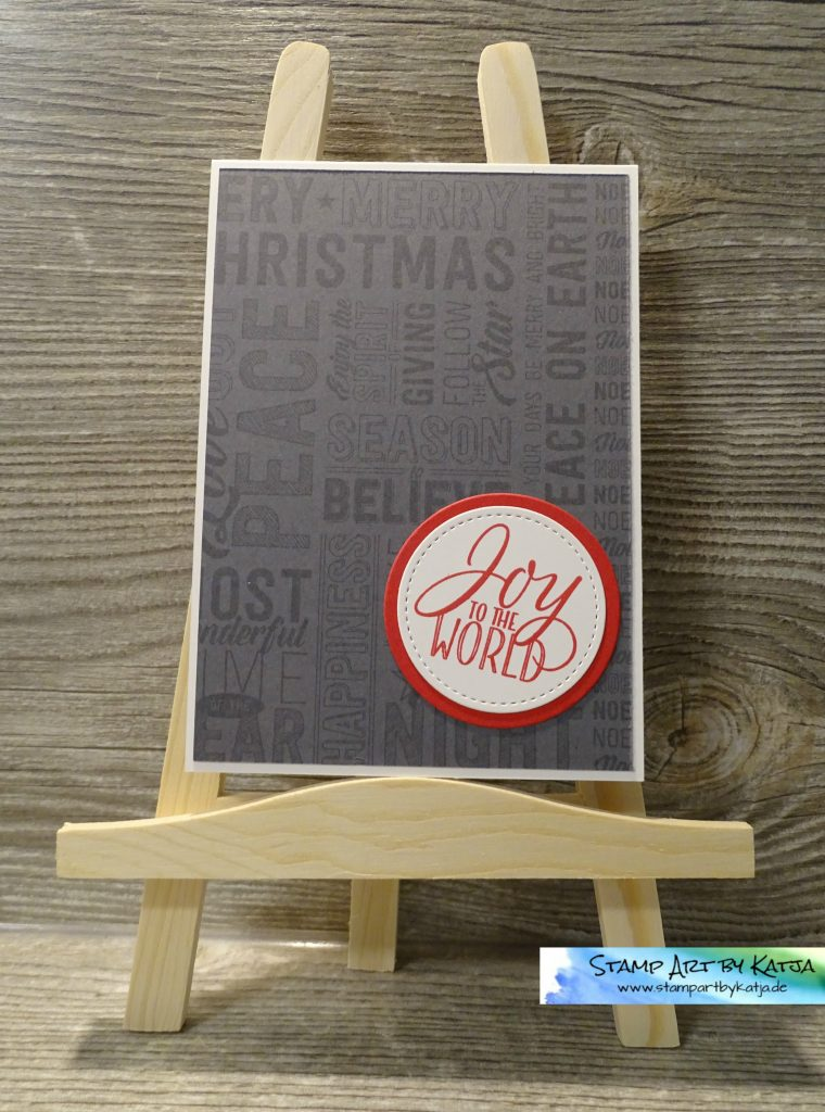 stampin-up-merry-medley-tin-of-tags