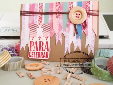 RETARTE 44 FOTOGRAFIA DE INSPIRACION