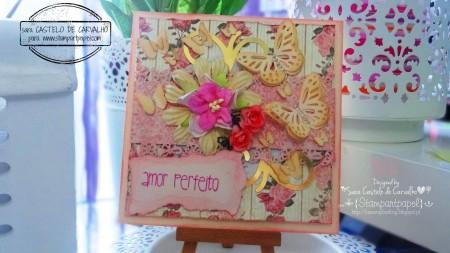 RETARTE 45 SPRING INSPIRATION