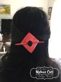 HAIR PIN FOR SUMMER