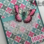 EMBELLISH YOUR DAY CARD