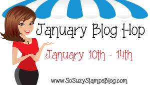 SO SUZY JANUARY DT BLOG HOP