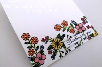My Favorites from So Suzy Stamps