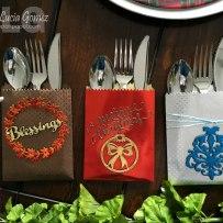 Rinea Table Decorations