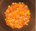 Orange Jeweoll