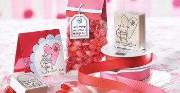 Valentinebundle_big