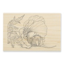 Poppy Nap - http://stampendous.com/shop/stamps/house-mouse-designs/house-mouse/poppy-nap-rubber-stamp/