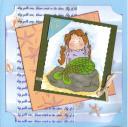 2007-11-29-mermaid1.jpg