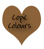 copiccolours