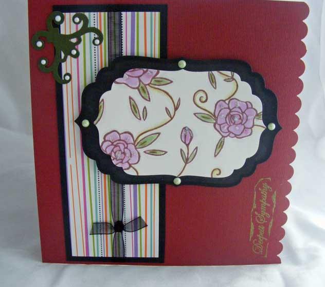 2009-06-13-rosetap-card