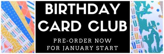 birthday-card-club-banner