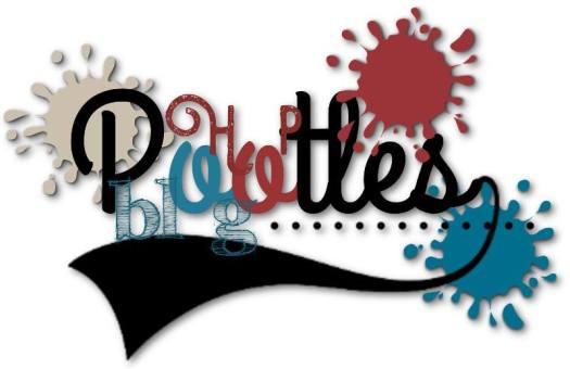 Pootles Stampin' Up! Team Blog Hop