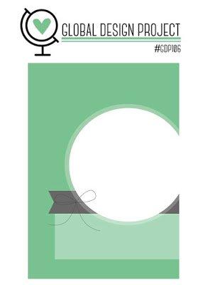 Global Design Project Sketch 106