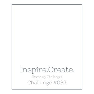 inspire.create.challenge 032 Anything Goes Sketch
