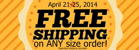 https://i2.wp.com/stampinbythesea.com/wp-content/uploads/2014/04/Free-Shipping.jpg?w=1080