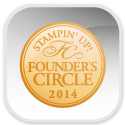 Founders circle 2014