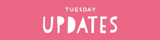 TuesdayUpdates_demo_Q12015_ENG