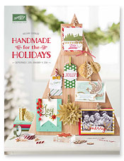 2015-Stampin-Up-Holiday-Catalog
