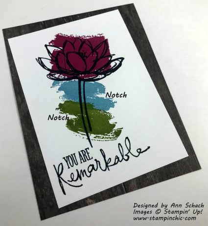 remarkable-you-friendship-card