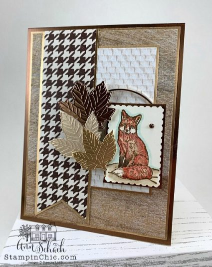 The Stampin Schach Page 2 Of 627 Design With Ann Schach