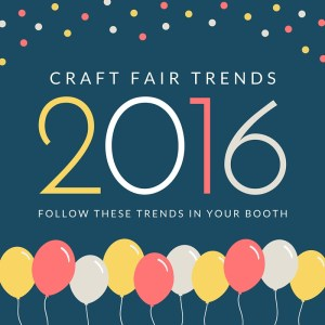 CRAFTFAIRTRENDS-2