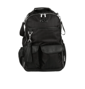 ItzyRitzy Boss Backpack #itzyritzyinsiders @itzyritzy