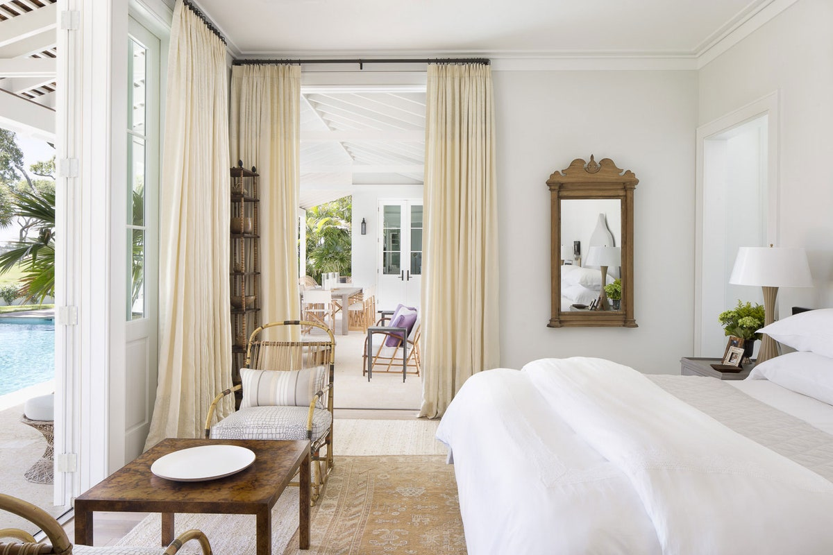 The Best 8 Benjamin Moore White Paint Colors In