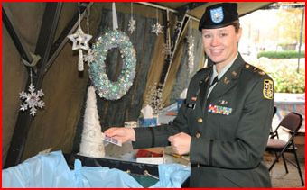 image by Holiday Mail for Heros
