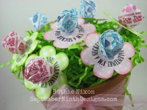 suckerflowers