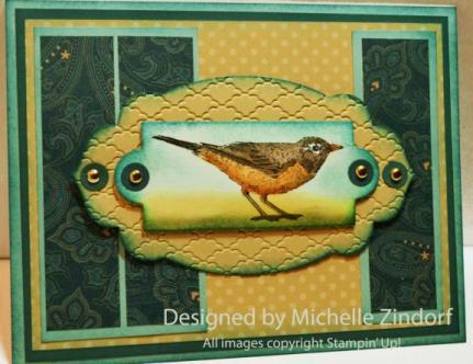 birdcard