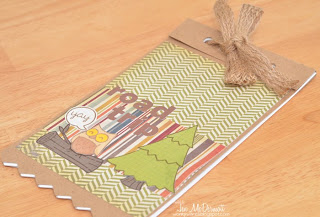 Project: Kids Road Trip Activity Book