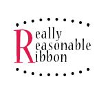 deasign team call: really reasonable ribbon