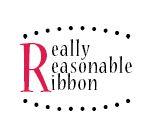 deasign team call: really reasonable ribbon