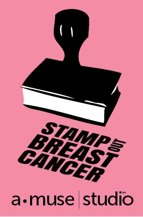 http://amusestudio.typepad.com/a-muse-studio/2015/10/stamp-out-breast-cancer-join-us.html