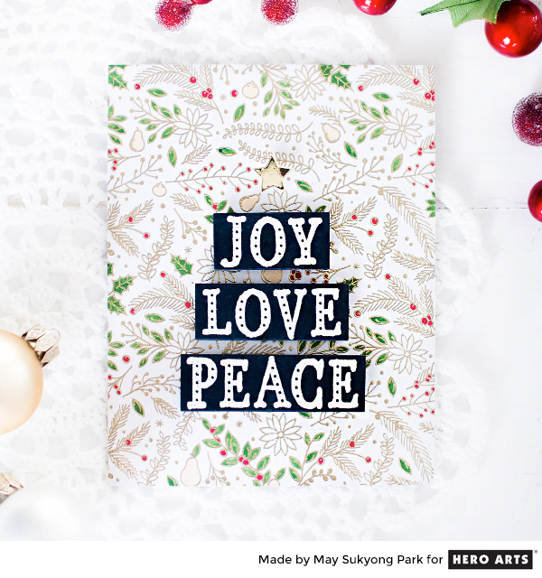 https://blog.heroarts.com/holiday-card-using-florals-bold-prints/