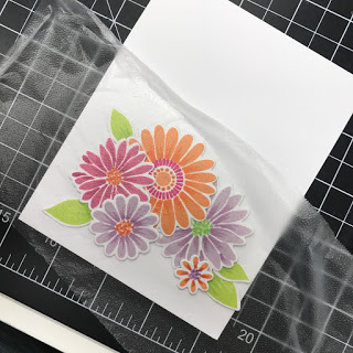 Tip: Easier Card Layouts with Press N Seal